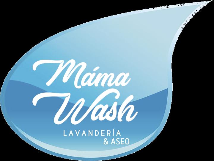 Mama Wash