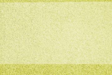 lavado alfombra Puerto Varas